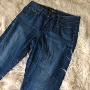 🙌🏻Sale🙌🏻 Lucky Brand Jeans